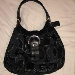Price drop ! Coach purse